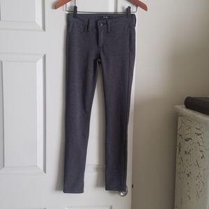 Joe's Jeans 12 Jegging Girls Excellent Condition